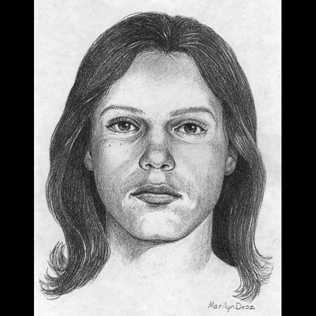 Dana Point Jane Doe