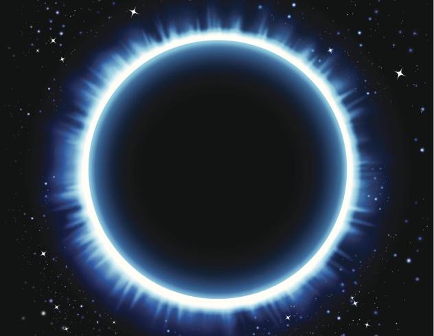 Quasi-Star