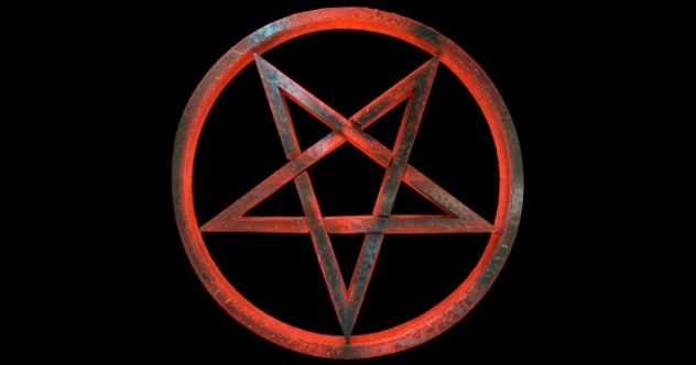 10 Forms Of Satanism That Exist Around The World - Listverse