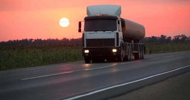 10 Serial-Killing Long-Haul Truckers