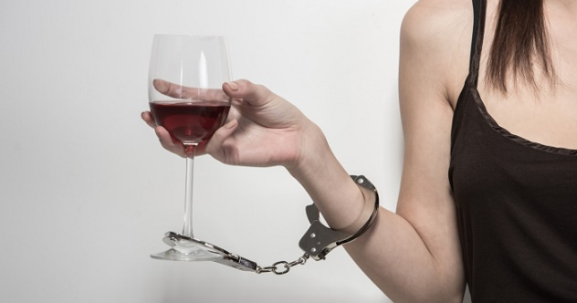Photo of 10 Reasons Alcohol May Be The Deadliest Drug Of All