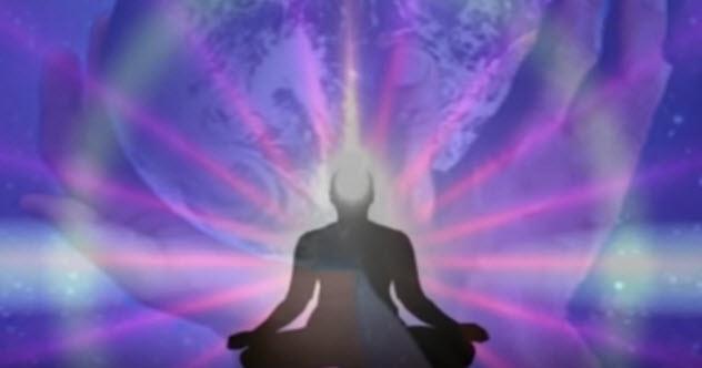 Image result for INdigo soul dancing