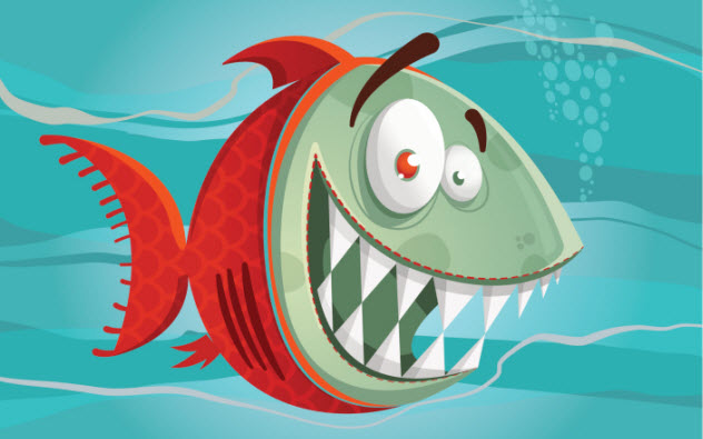 +-fish-478773643