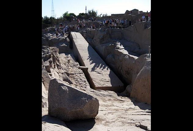 1-aswan-unfinished-obelisk