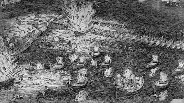 1-hellburner