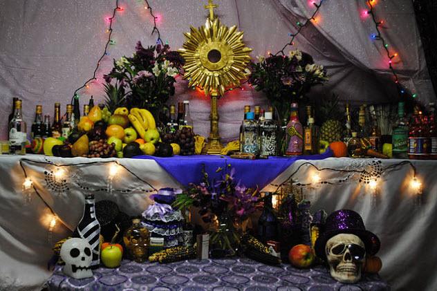 1-voodoo-altar