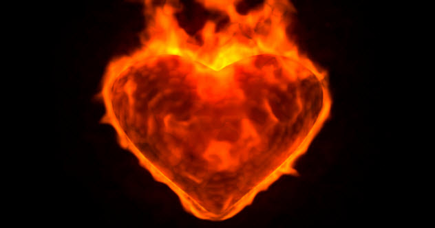 10-feature-burn-hearts-467558454