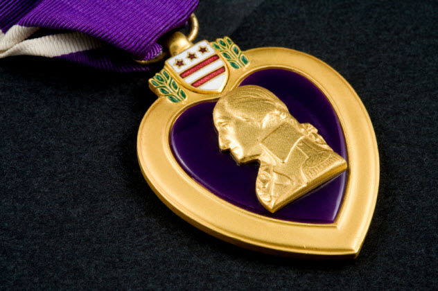 10-purple-heart_000003290706_Small
