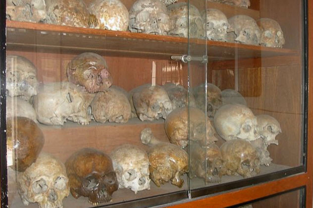 10-s-21-skulls