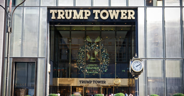 10a-trump-tower_000022740800_Small