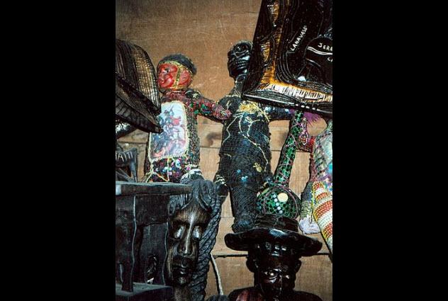 2-haitian-voodoo