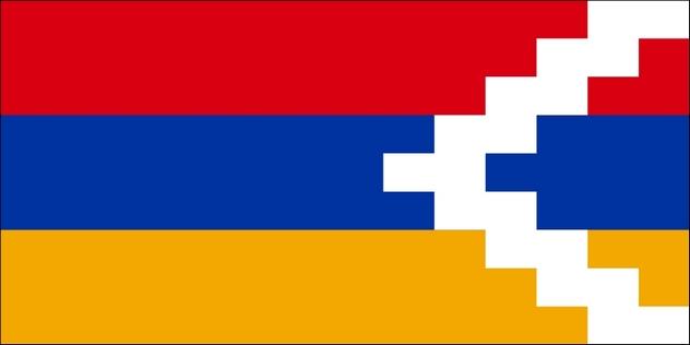 2_Flag_of_Nagorno-Karabakh