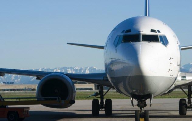 3-airplane-122454755