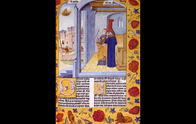 3-boethius-manuscript