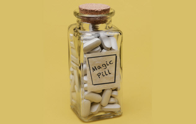 3a-magic-pill-bottle_000045516118_Small