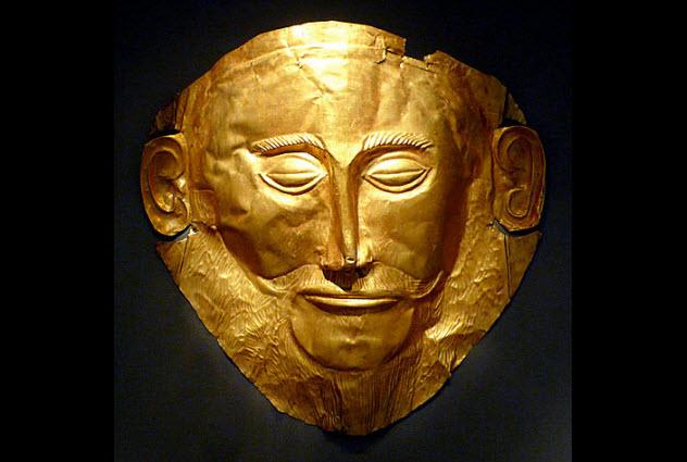4-agamemnon