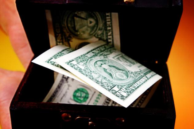 4-cash-box-480957518