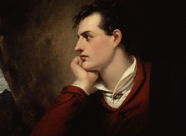 4_2048px-George_Gordon_Byron,_6th_Baron_Byron_by_Richard_Westall_(2)