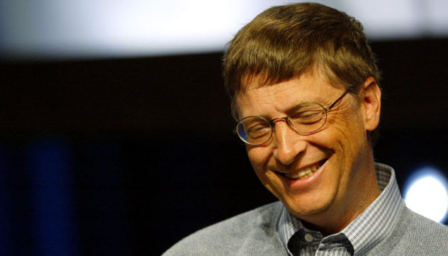5-bill-gates_000018081113_Small