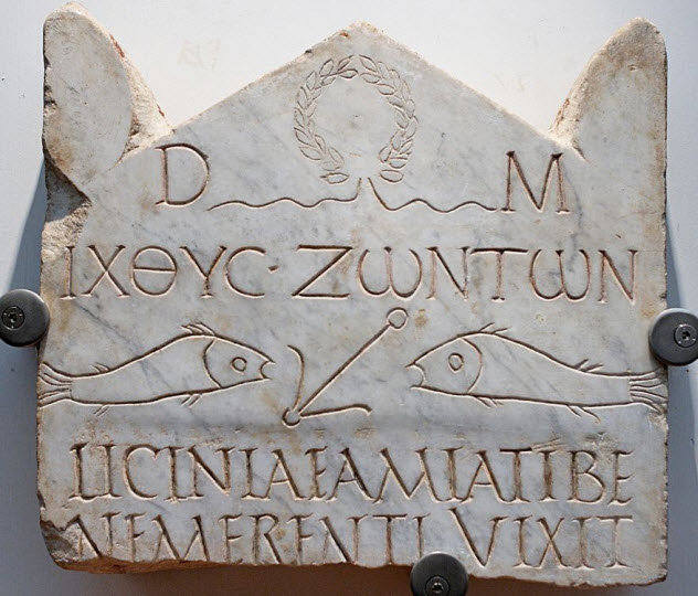 5-dm-tombstone