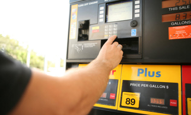 5-gas-pump-71261158