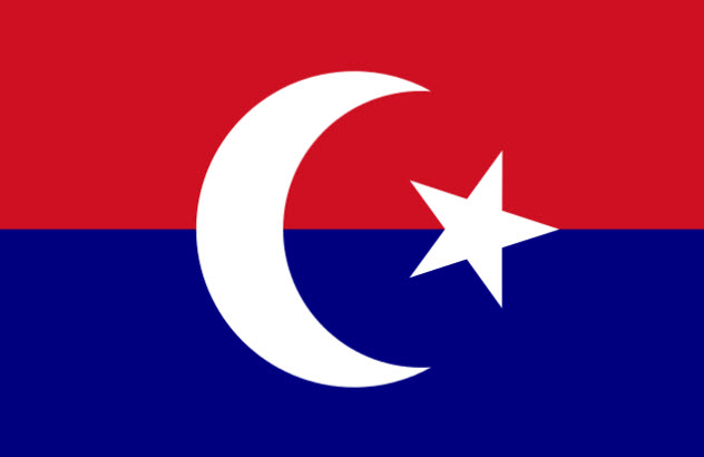 5-kokand-autonomy-flag