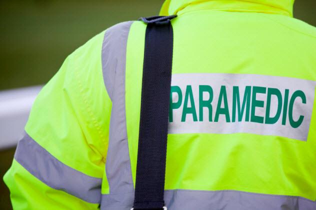 5-paramedic_000020590232_Small