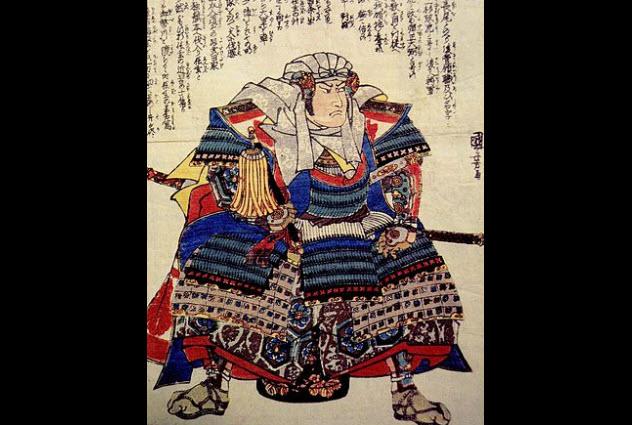 5-uesugi-kenshin