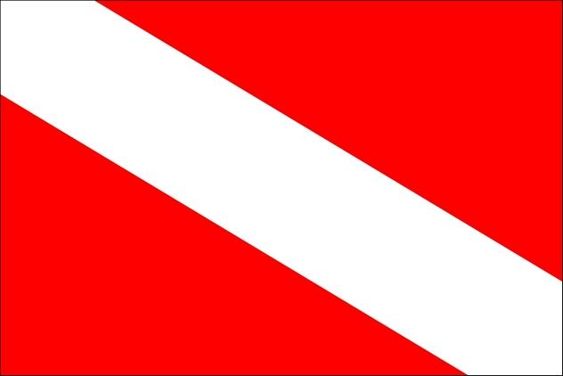 5_1000px-Flag_of_Barotseland