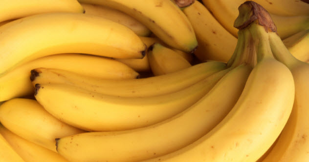 6-bananas_000012366991_Small