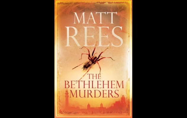 6-bethlehem-murders