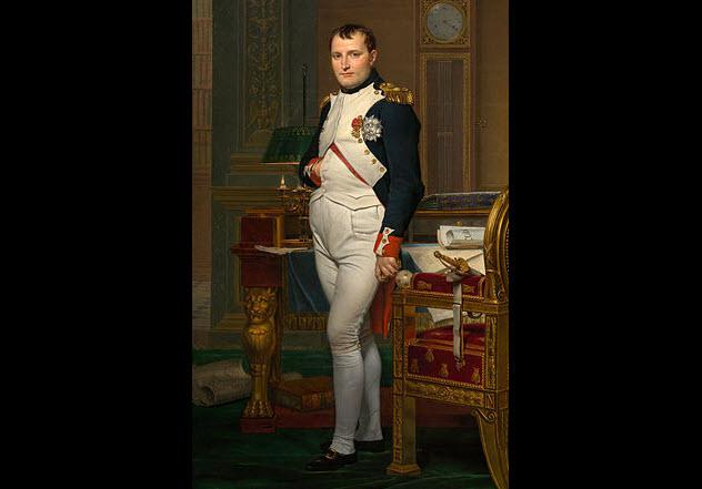 6-napoleon