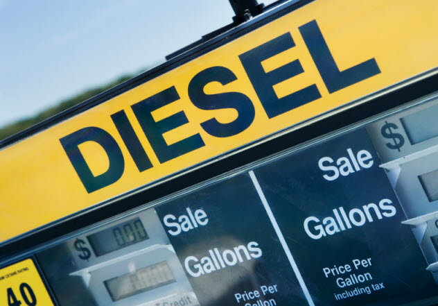 7-diesel-fuel_000006254519_Small