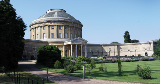 7-ickworth_000001369839_Small
