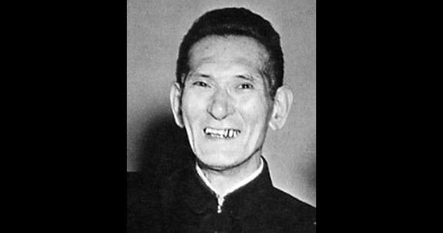 7-shumei-okawa