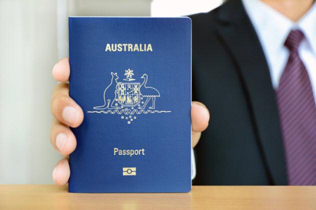 8-australian-passport-475897830