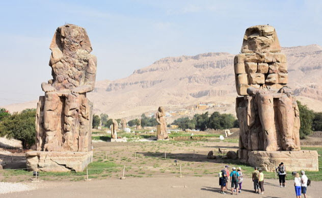 8-colossi-of-memnon