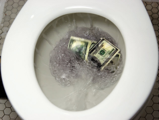 8-flush-money_000003991215_Small