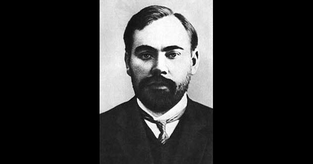 9-bogdanov