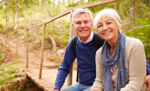 9-happy-seniors-489347496