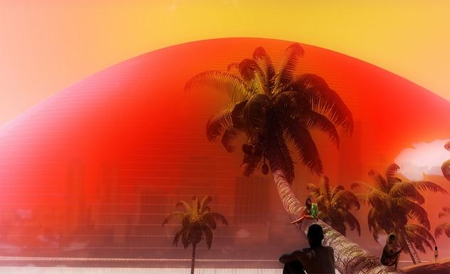 9_visiondivision_miami dusk lumion72dpi
