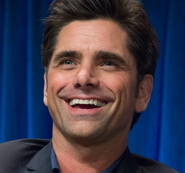 John_Stamos_at_PaleyFest_2013