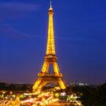 Top 10 Jaw-Dropping Hidden Spaces In Paris