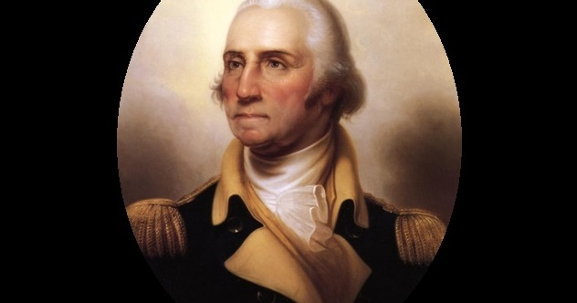 10 Pivotal Missions Of George Washington's Spies