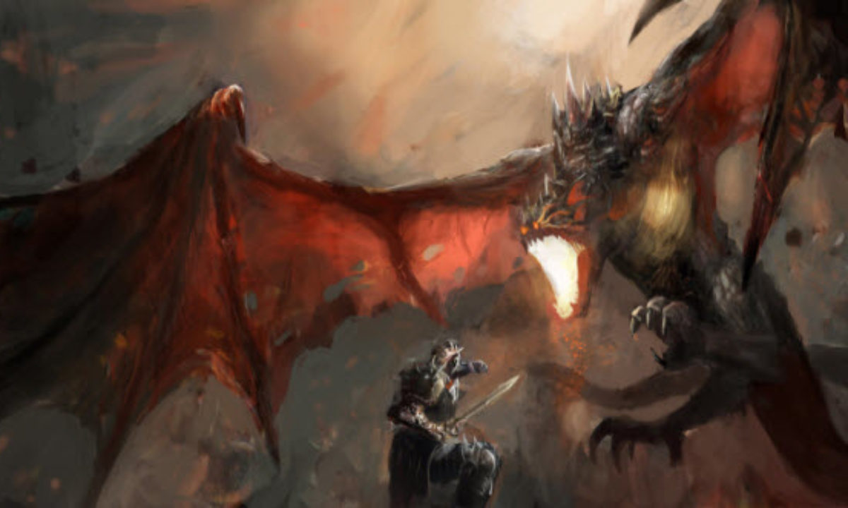 10 dragons from british folklore buy real steroids online