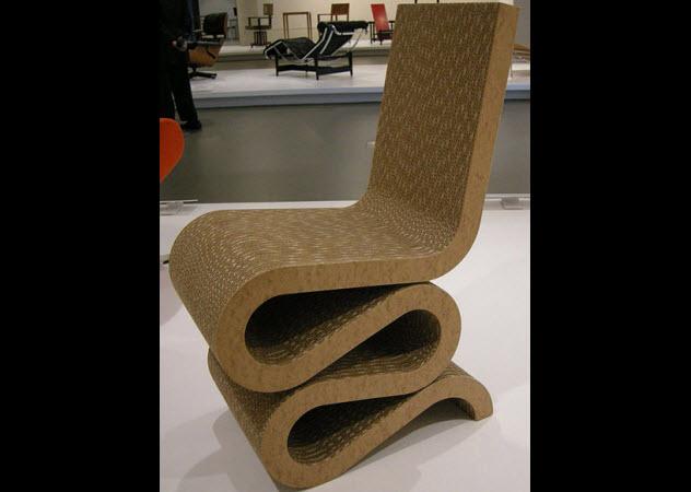 1-cardboard-chair