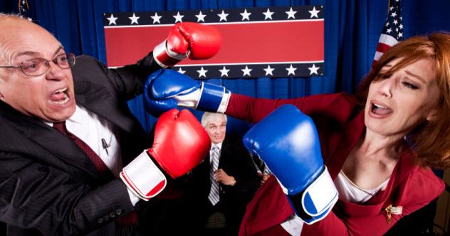 1-feature-boxing-politicians_000013729053_Small