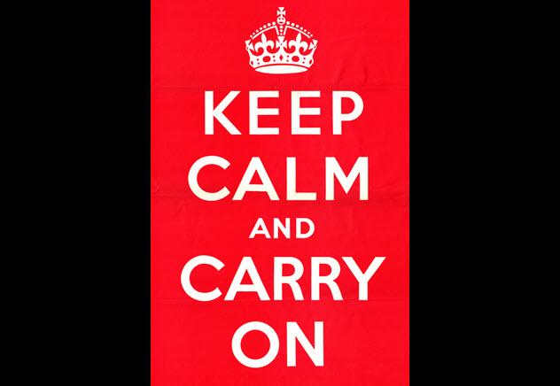 1-keep-calm