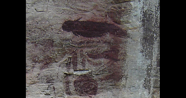 1-manatee-cave-painting