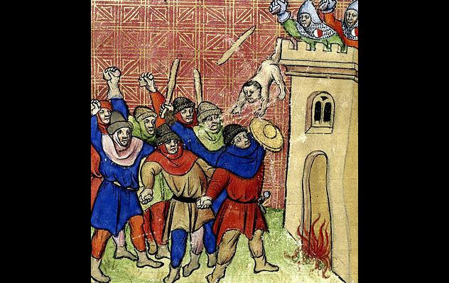 1-shepherds-crusade